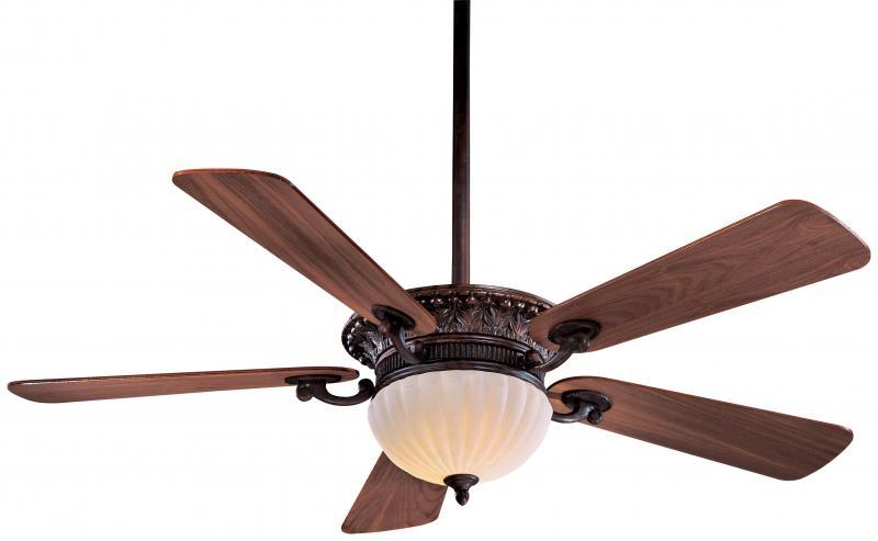 Prestige lighting inc ceiling fans and light kits mozeypictures Images
